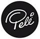 Pelé Sport