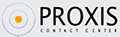 Proxis